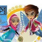 اکران آثار جشنواره بین المللی فیلمهای کودکان و نوجوانان  در استانها